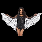 Cheap Wholesale Discount Halloween Cosplay Costume Wings, Angel Wings, Fairy Wings, Bird Wings, Bat Wings, Harry Potter Wands, Princess Wands, Fairy Wands, Magic Wands, Devil Halos, Angel Halos, Fairy Crowns, Fake Flying Accessories