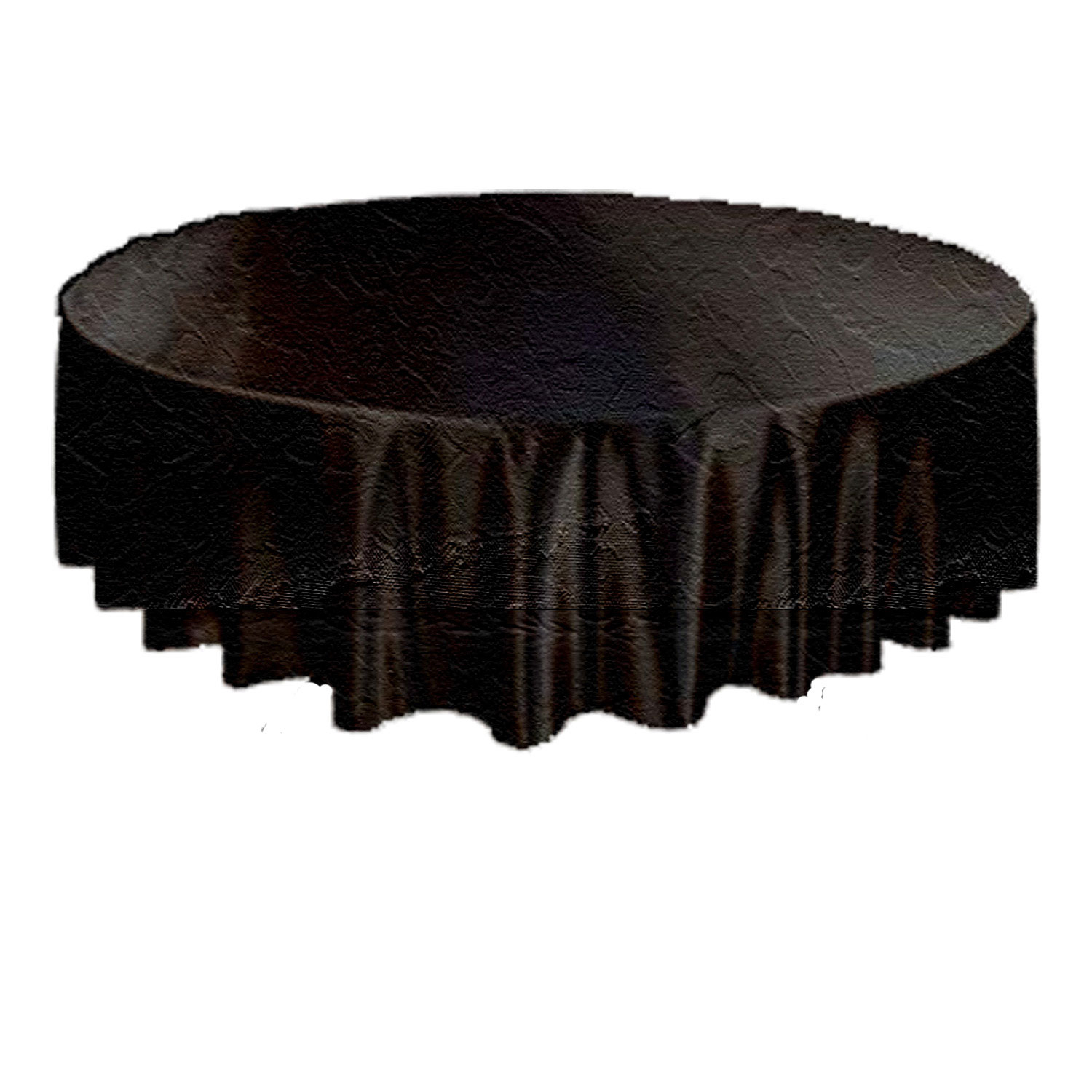 gothic decor black table runner swag scarf halloween decorations