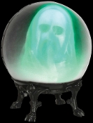 Cheap Wholesale Discount ANIMATED, Animatronics, GHOSTS, Spirits, Phantoms, Specters, Ghost, Spirit, Phantom haunted house props Halloween decorations