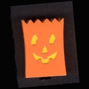 Cheap Wholesale Discount Halloween PUMPKIN CARVING Supplies, All Hallows Eve Jack-o-Lantern Accessories, Tools, Patterns, Instructions