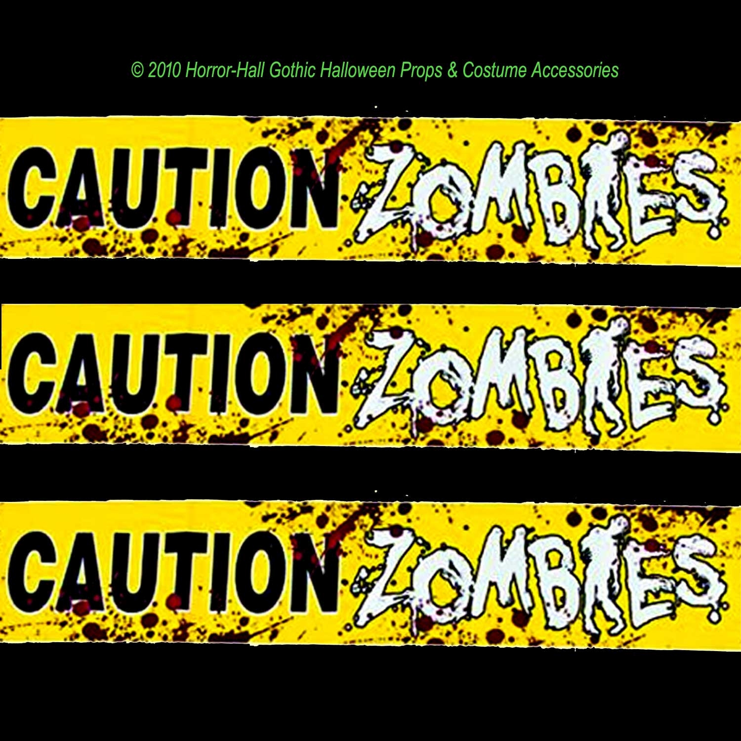do-not-open-zombie-laboratory-door-cover--horror-prop-decoration